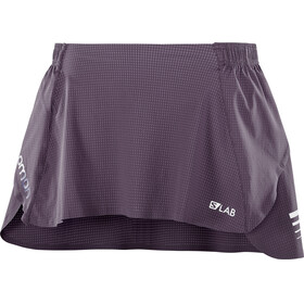 Salomon W's S/Lab Skirt Maverick